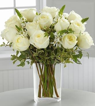 Тбилиси прекрасные орхидеи заказать с